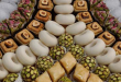 بالصور حلويات ايمان الجزائرية , حلوي لذيذة من المطبخ الجزائري 234 2 110x75