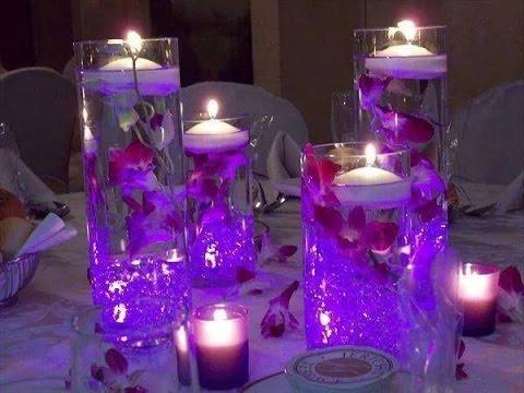 بالصور اجمل شموع رومانسية , صور شمع رومانسي ولا اروع 306 2