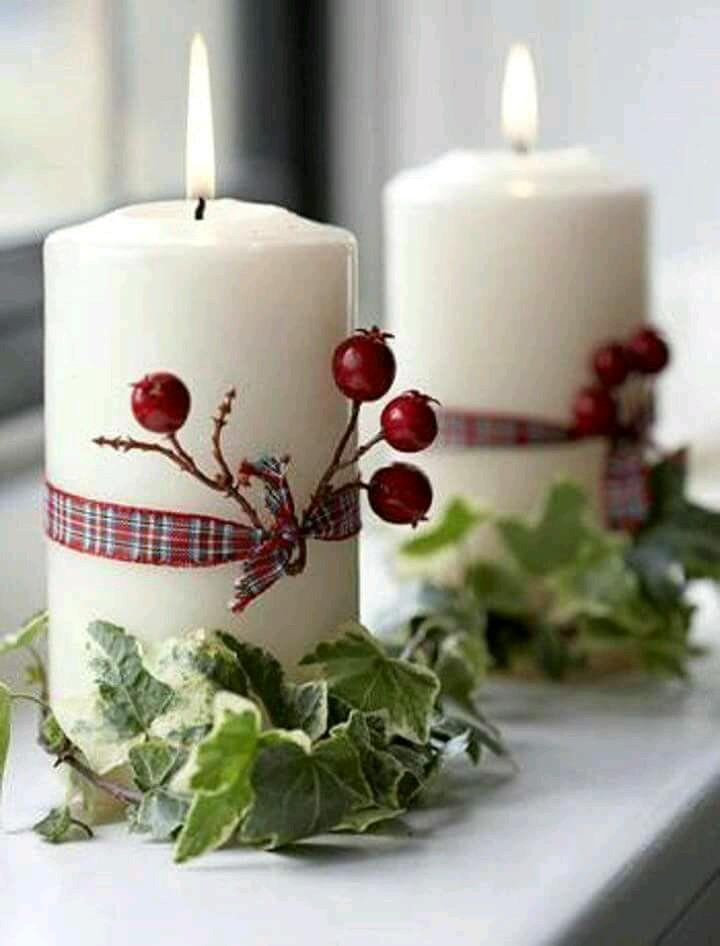 بالصور اجمل شموع رومانسية , صور شمع رومانسي ولا اروع 306 6