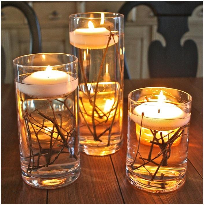 بالصور اجمل شموع رومانسية , صور شمع رومانسي ولا اروع 306 8