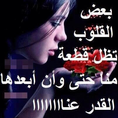 بالصور كلام عتاب عن الحب , كلمات حزينه كلها لوم للحبيب 311 4
