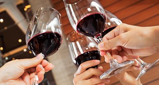 بالصور تفسير الاحلام الخمر , معرفه مدلول رؤيتك لمشروبيذهب العقل 312 1