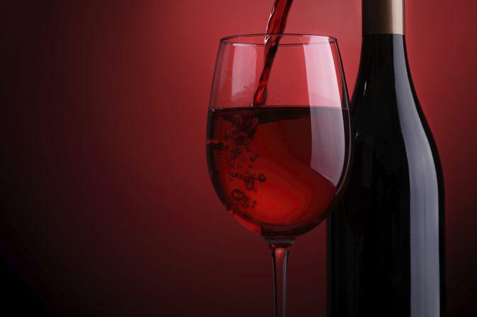 بالصور تفسير الاحلام الخمر , معرفه مدلول رؤيتك لمشروبيذهب العقل 312