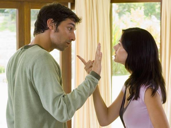 بالصور نصيحة للزوجة العنيدة , بعض النصائح الهامه لتغلب المراةعلي العناد 313 1