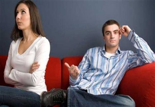 صورة نصيحة للزوجة العنيدة , بعض النصائح الهامه لتغلب المراةعلي العناد