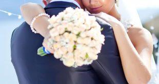 صوره صور عريس وعروسة , احلي خلفيات للعرايس والعرسان