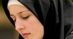 صور غطاء الراس في المنام , تفسير رؤيه الحجاب في منامك
