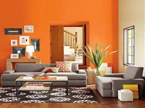 بالصور اجمل ديكورات المنازل الصغيرة , افكار رائعه لديكور شقتك الضيقه 322 2