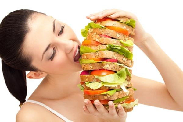 بالصور افضل طريقة لزيادة الوزن , وصفات تناسبك للتخلصي من النحافه 331