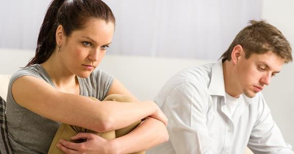 بالصور كيفية حل المشاكل الزوجية , خطوات لتحلي بها كل الخلافات مع زوجك 332