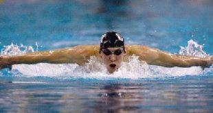 صورة بحث كامل عن الرياضة وفوائدها , دور الالعاب الرياضيه في حياتنا