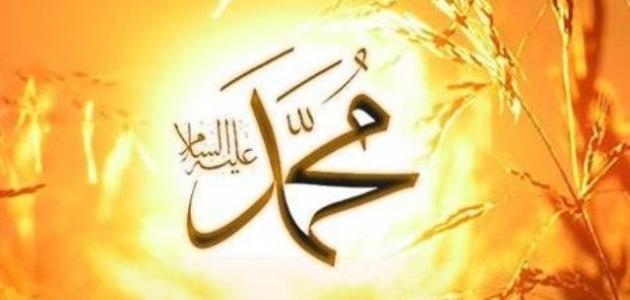 بالصور الزوجة التي طلقها الرسول صلى الله عليه وسلم , اسم السيدة التي طلقت من النبي 376 1