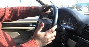 صور تفسير رؤيا قيادة السيارة في المنام لابن سيرين , العالم بن سيرين يفسرلك دلاله رؤيتك