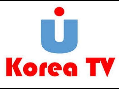 صور تردد قناة كوريا tv على نايل سات الجديد , قنوات الكوريا تهتم بالشان الكوري