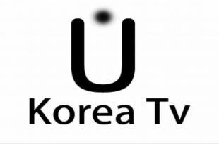صوره تردد قناة كوريا tv على نايل سات الجديد , قنوات الكوريا تهتم بالشان الكوري