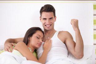 صوره مقالب زوجين في شهر العسل تفطس من الضحك , اتعلمي المداعبه مع زوجك