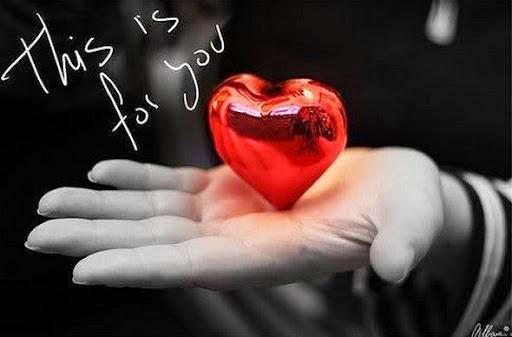 بالصور اعلى درجات الحب مكون من 4 حروف , اسمى معنى فى العشق و الهيام 430 1