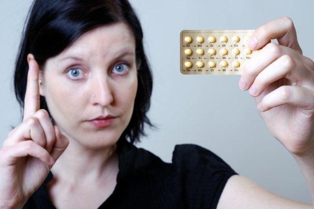 بالصور هل يحدث حمل مع حبوب منع الحمل , اخطاء تسبب الحمل مع وسيله منع الحمل 435