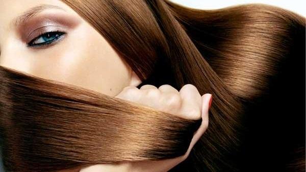 صور خلطات لتكثيف الشعر وتطويله وتنعيمه في اسبوع , خلطه سريعه تكثفلك وتطول شعرك