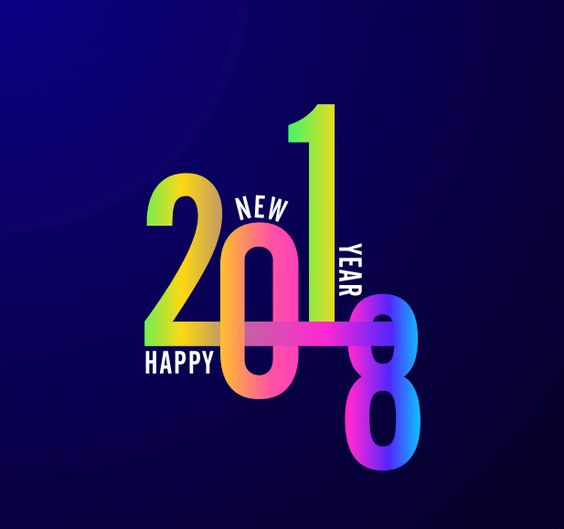 صورة اجمل الصور للعام الجديد , خلفيات مميزة جدا لسنة جديدة