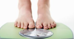 وصفات الزيادة في الوزن , خلطات طبيعية لزيادة الوزن
