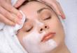 بالصور وصفات لتبييض الوجه بسرعة , خلطات طبيعية لتفتيح البشرة 1343 1 110x75