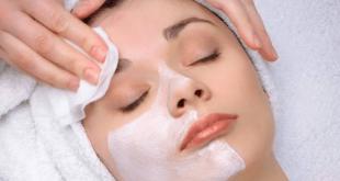 وصفات لتبييض الوجه بسرعة , خلطات طبيعية لتفتيح البشرة