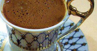 طريقة عمل رغوة القهوة , طرق تحضير فنجان القهوة بالرغوة