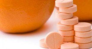 فوائد فيتامين سي الفوار , ماهي الفوائد المهمة لفتامين c