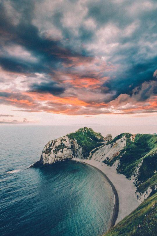 صورة صور مناظر طبيعية خلابة , خلفيات طبيعية للكمبيوتر روعة HD