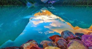 صور صور مناظر طبيعية خلابة , خلفيات طبيعية للكمبيوتر روعة HD