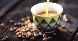 طريقة عمل القهوة العربية , تحضير مشروب القهوة العربي