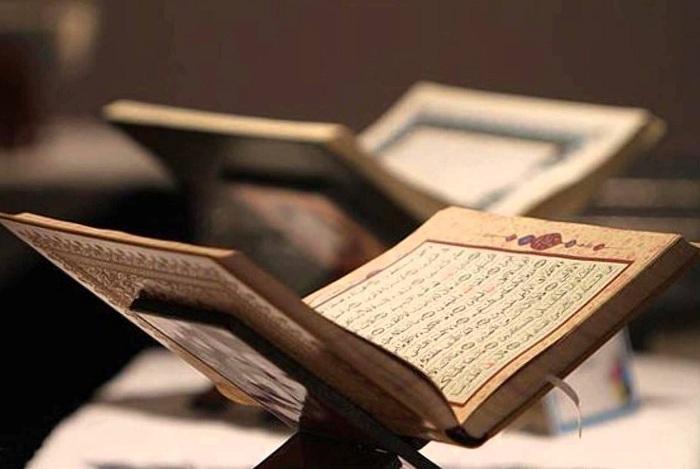 صورة فوائد سور القران الكريم , معلومات مفيدة لكل مسلم ومسلمة