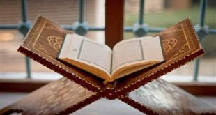 صوره فوائد سور القران الكريم , معلومات مفيدة لكل مسلم ومسلمة