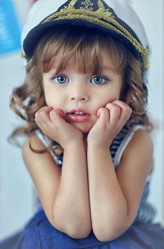 اجمل صور بنات صغار احلى خلفيات اطفال على فيسبوك افضل جديد