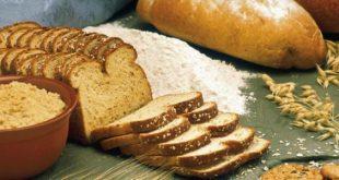 طريقة عمل خبز الشعير , كيفية تحضير اسهل طريقة لخبز الشعير