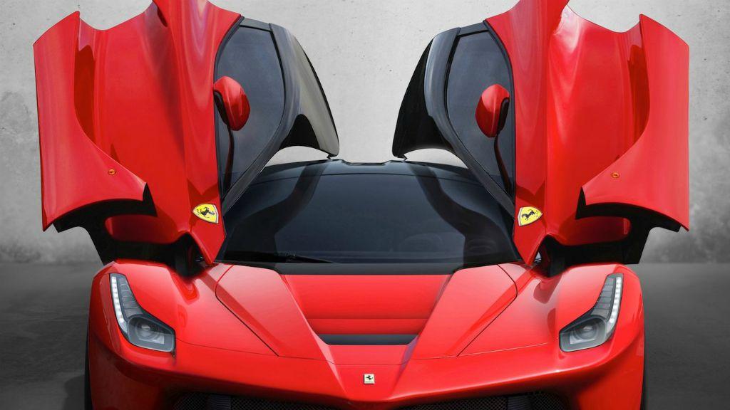 صورة اجمل سيارة في العالم , اروع خلفيات موديلات سيارات 2019
