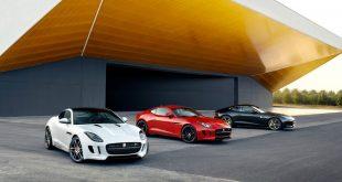 صوره اجمل سيارة في العالم , اروع خلفيات موديلات سيارات 2018