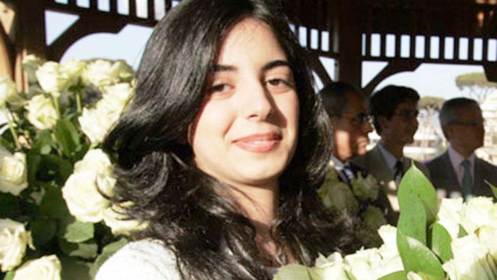 بالصور حفل زفاف الملك عبدالله الثاني على هند الحريري , مراسم الاحتفال المبهرة 378 4