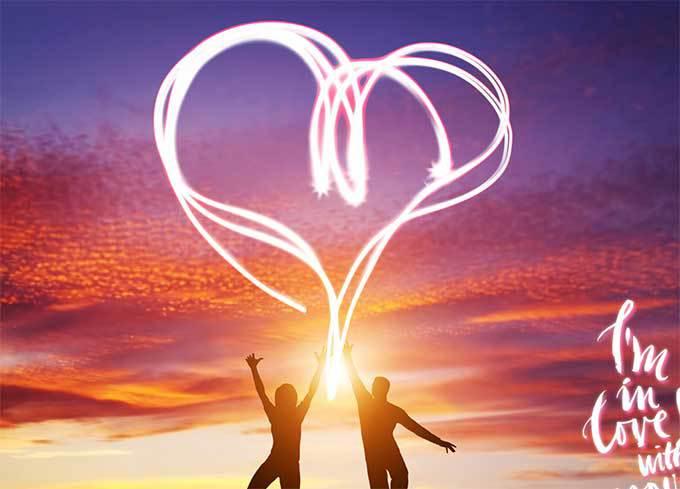 بالصور صار قلبي من نصيبك ونبض حبه يبتدي بك , اجمل رواية رومانسية مرهفة الحس 390 6