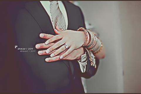 بالصور صار قلبي من نصيبك ونبض حبه يبتدي بك , اجمل رواية رومانسية مرهفة الحس 390