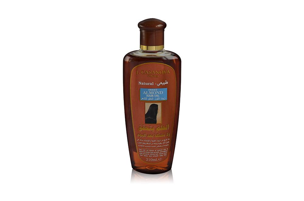 بالصور زيت كازانوفا للشعر اكتر من رائع , فوائد الزيت على الشعر 540 1