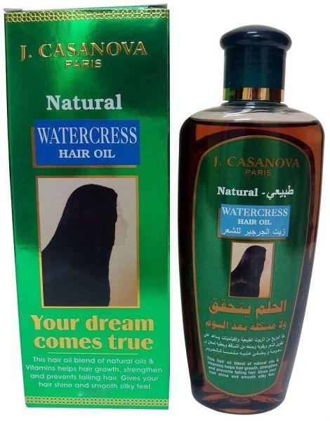 صورة زيت كازانوفا للشعر اكتر من رائع , فوائد الزيت على الشعر
