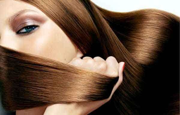 صور خلطة لتطويل الشعر فى 6 ايام , العناية بالشعر بطريقة بارعة
