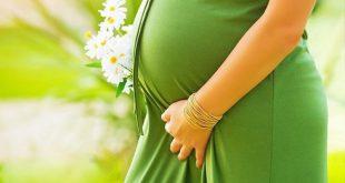 بالصور نزول سائل ابيض من المهبل اثناء الحمل , اسباب ظهور افرازات مهبليه وقت الحمل 587 2 310x165