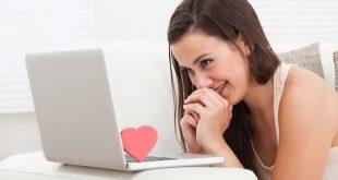 صور كيف تكلم فتاة لاول مرة على الفيس بوك , مهارة بدايه الكلام مع البنت للمرة الاولي علي الفيس