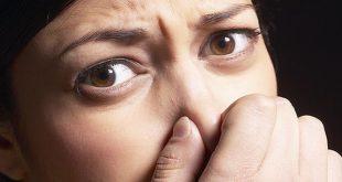 صوره علاج رائحة الفم الكريهة عند الاستيقاظ من النوم , بعض الطرق العلاجيه للتخلص من روائح الفم