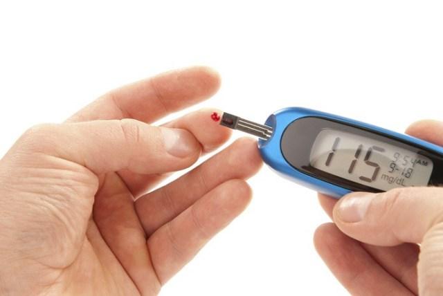 صورة علاج السكر نهائيا بالاعشاب , طرق طبيعية لعلاج السكر