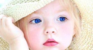 صوره صور اطفال شيك , صور جميلة جدا للاطفال