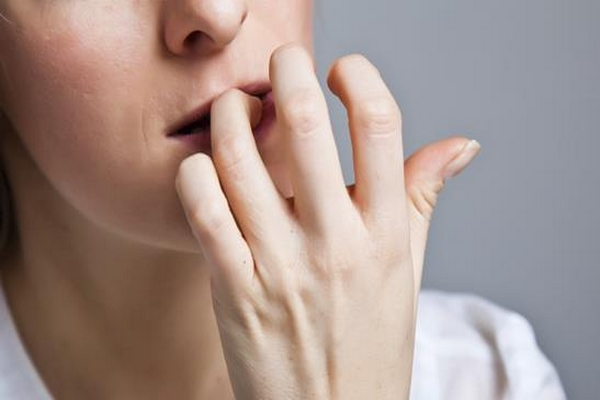 بالصور هل جفاف المهبل بعد التبويض من علامات الحمل , اسباب هامه لجفاف المبلي 596 1
